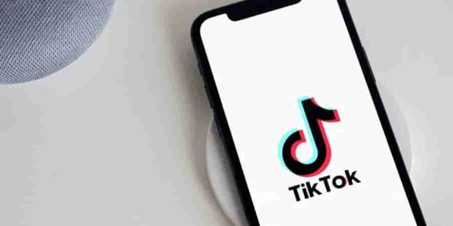 Review About TikTok - Make Your Day